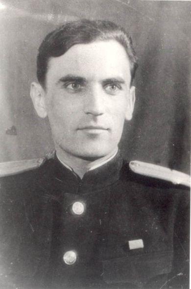 Ходченко Николай Константинович
