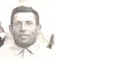 Воронков  Илья  Федорович 02.08.1919г. – 13.09.1978г.