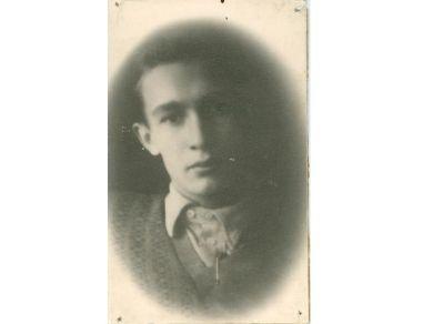 Мадзюк Вячеслав Яковлевич