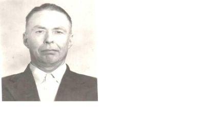 Кожевников  Василий  Кузьмич  1927г. – 2005г.