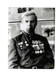 Бутаков Дмитрий Дмитриевич