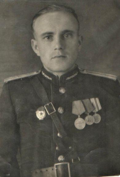Губачев Анатолий Васильевич