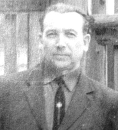 Шишкин Вениамин Яковлевич
