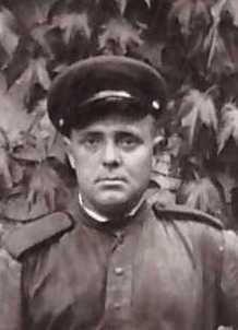 Овчинников Алексей Алексеевич