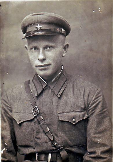 Стомаченко Леонид Григорьевич