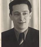 Пронин Виктор Сергеевич