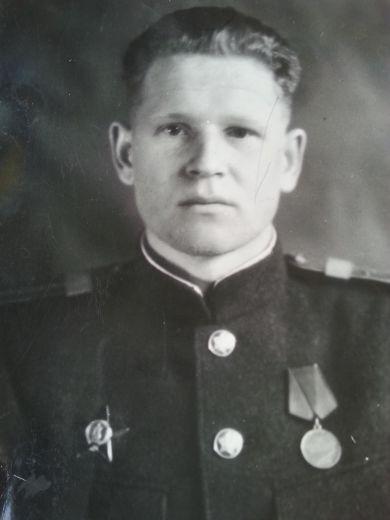 Заболотских Анатолий Владимирович