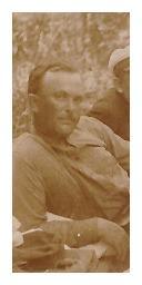 Сельцов Александр Маркович