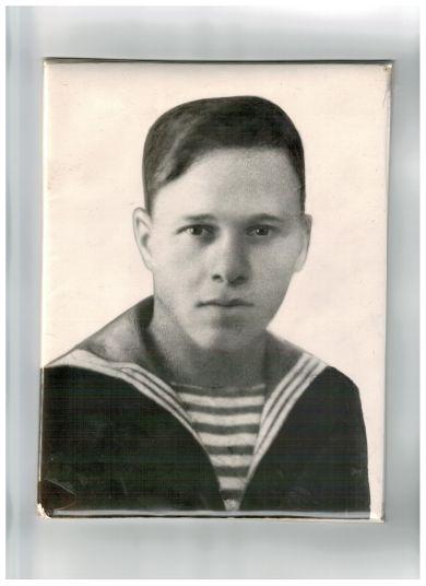 Пуличкин Сергей Сергеевич
