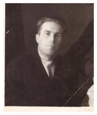Бобков Федор Васильевич
