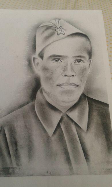 Чванов Александр Илларионович