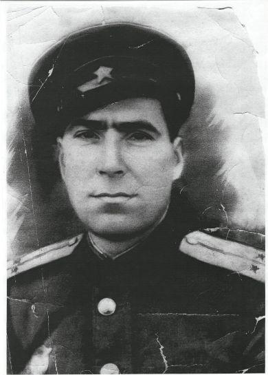 Гончаров Иван Алексеевич
