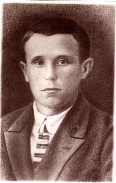 Новиков Фёдор Константинович                   1904-1943