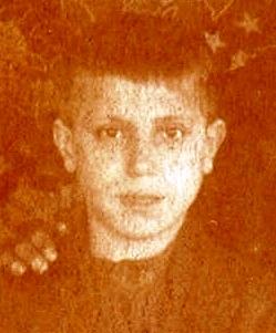 Шульгин Николай Григорьевич