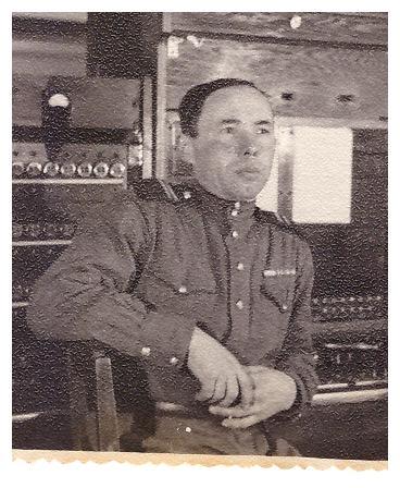 Ракин Дмитрий Александрович