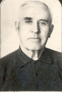 Демченко Андрей Яковлевич