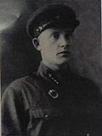 Лахтин Алексей Филиппович