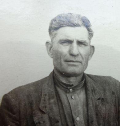 Королёв Григорий Николаевич