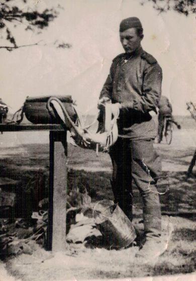 Холодков Ростислав Иванович