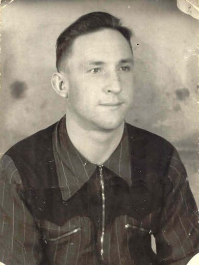 Логин (Логинов) Николай Александрович