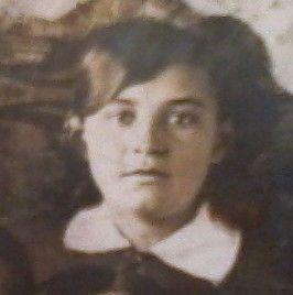 Никифорова Нина Семеновна