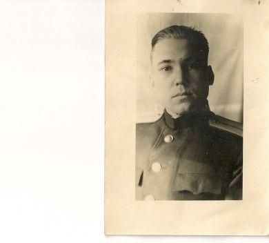 Чеглов Николай Викторович