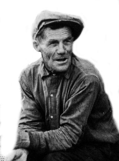 Зубов Александр Дмитриевич