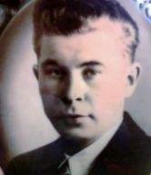 Жуков Евгений Петрович
