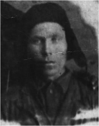 Бикмухаметов Хабибрахман Габдрахманович