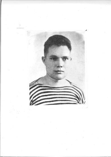 Максимов Константин Кузьмич