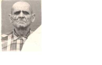 Хлюстов  Данил  Борисович 1907г. – 05.02.1976г.