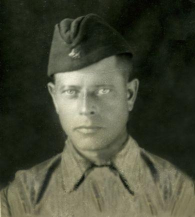Лубяниченко Иван Викторович