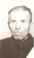 Загороднев Фёдор Иосифович