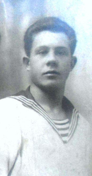 Хлыстов Валентин Павлович