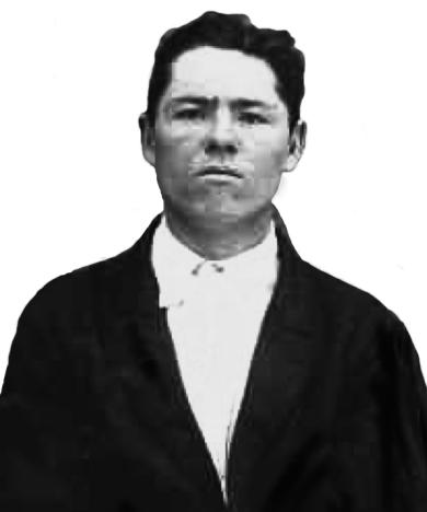 Андреев Александр Маркович