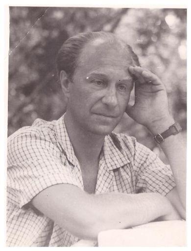 Щернаков Евгений Александрович