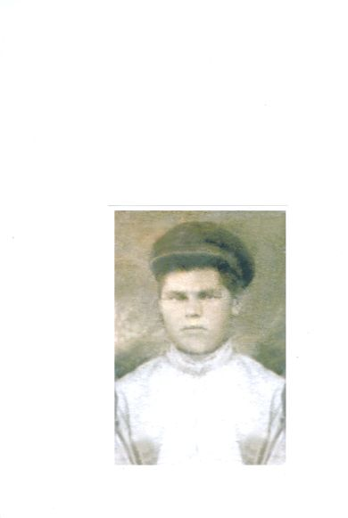 Алексенко Василий Федорович
