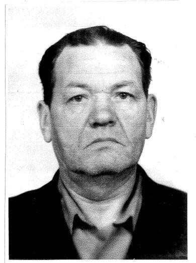 Змеев Николай Александрович