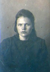 Зюкина Надежда Ивановна