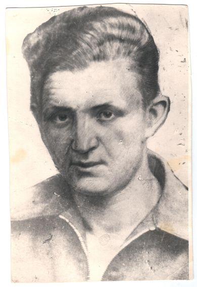 Гудков Александр Иванович