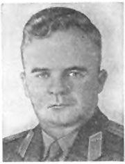Дементьев Евгений Ильич