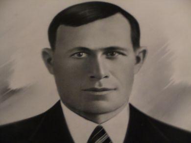 Ефременко Григорий Кононович