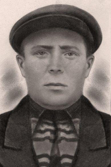 Вовакин Дмитрий Алексеевич
