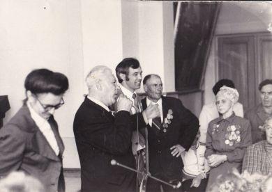 Ёкотов Андрей Дмитриевич