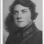 Рогозина Евгения Николаевна