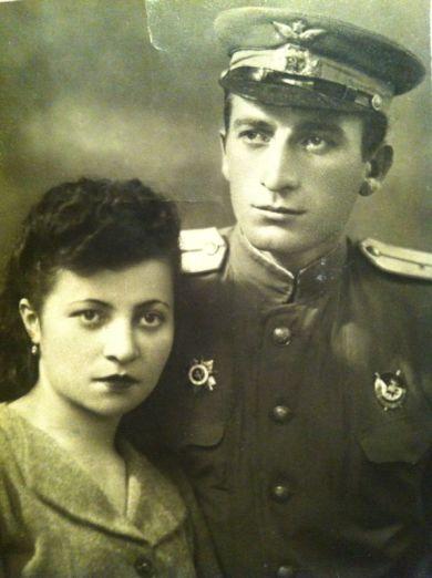 Цаллагов Казбек Александрович