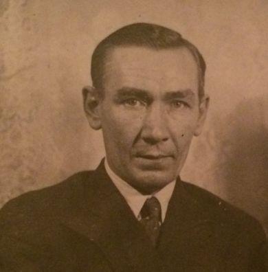 Савостьянов Алексей Борисович