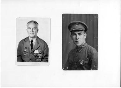 Самойленков Евгений Иванович