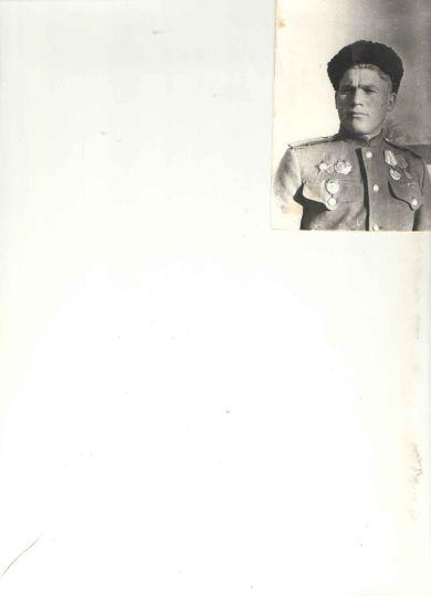 Филонов Александр Георгиевич