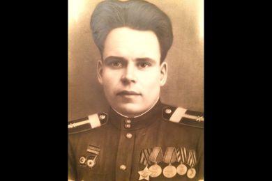 Соседов Дмитрий